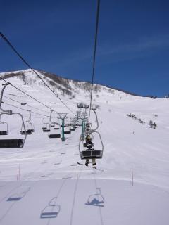 tb_snow2.jpg