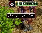 20070306015400.jpg