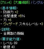 20070312_10.jpg