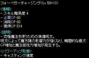 20070312_13.jpg