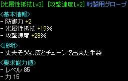20070316_10.jpg