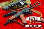 AKS-74UN.jpg