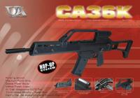 CA36K_poster.jpg