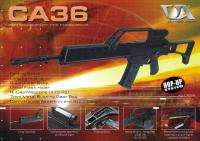 CA36_Leaflet.jpg