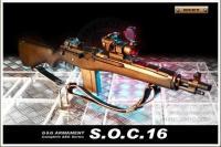 GGSOC16.jpg