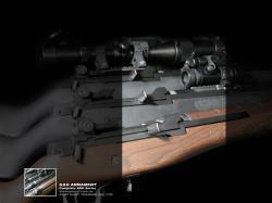 M14-SERIES.jpg