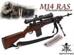 M14RAS-1_640x480.jpg
