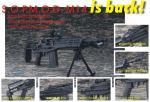 M14_STARMk2.jpg