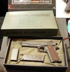 M1911A1_02.jpg