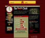 150_deathclock.jpg