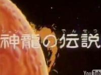 【特集】アニソンカヴァーバンド『アニメタル』特集