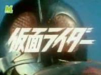 アニソンカヴァーバンド『アニメタル』特集