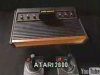 1977年生まれのゲームハード『ATARIシリーズ』が衰退した訳