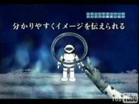 『松井龍哉』の語るロボット開発をする上でのアイディアの鍵