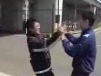 忍者トットリ君シリーズビデオ