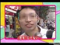 街角ヲタクインタビュー