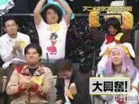 全日本オタクサミットより『コスプレの魅力』,『能登麻美子の応援』