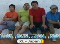 XL-JAPAN