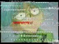 遊戯王の憂鬱MAD『ずっと朝倉のターン』