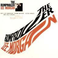 THE RUMPROLLER