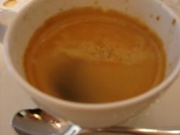 カフェマルゴ