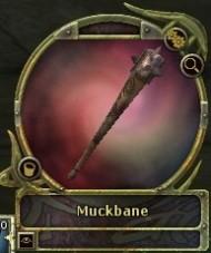 muckbane