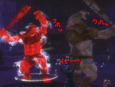 s-dancedaze2