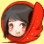 a06858_icon_10.jpg