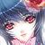 a06858_icon_20.jpg