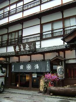 karuizawa2005_0531(024)-sJPG.jpg