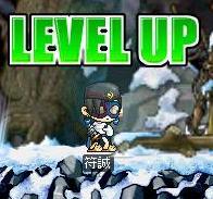 levelup58.jpg