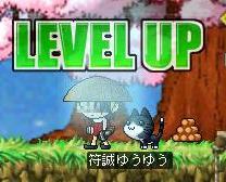levelup_2.jpg