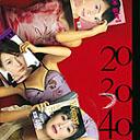 203040.jpg