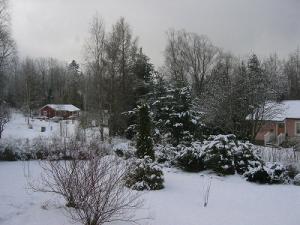 vinter igen