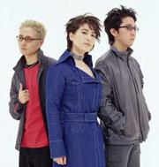 CD-003.jpg