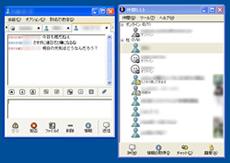 PC-003.jpg