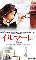 movie-003.jpg