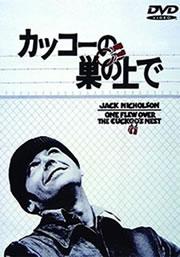 movie-011.jpg