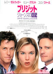 movie-023.jpg