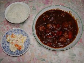 stew.jpg