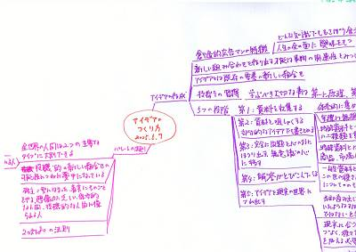 20050508132556.jpg