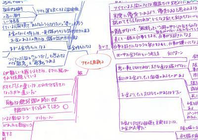 20050508171511.jpg