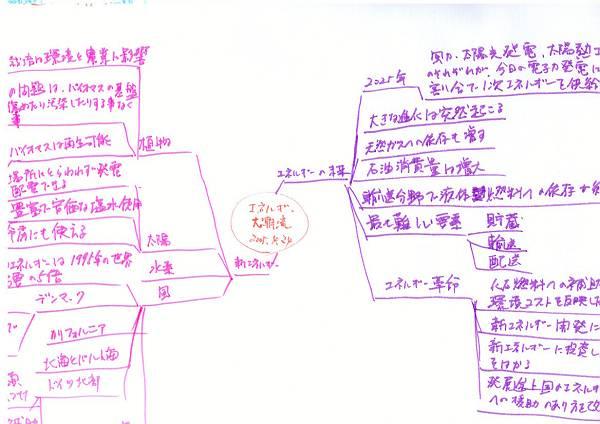 20050711113643.jpg