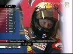 MotoGP Rd8 US QF