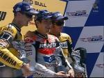 MotoGP Rd8 US RAC