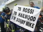 MotoGP Rd10 ドイツ