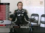 MotoGP Rd11