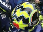 MotoGP Rd11 チェコ