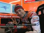 MotoGP Rd15