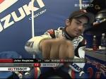 MotoGP Rd16